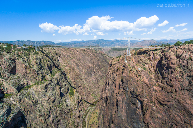 royal_gorge_view_cbarronjr