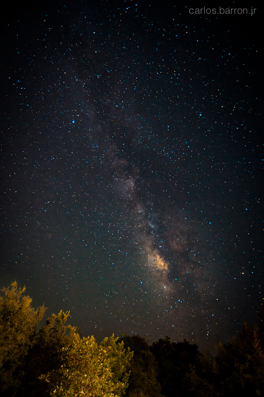 texas_night_sky_cbarronjr