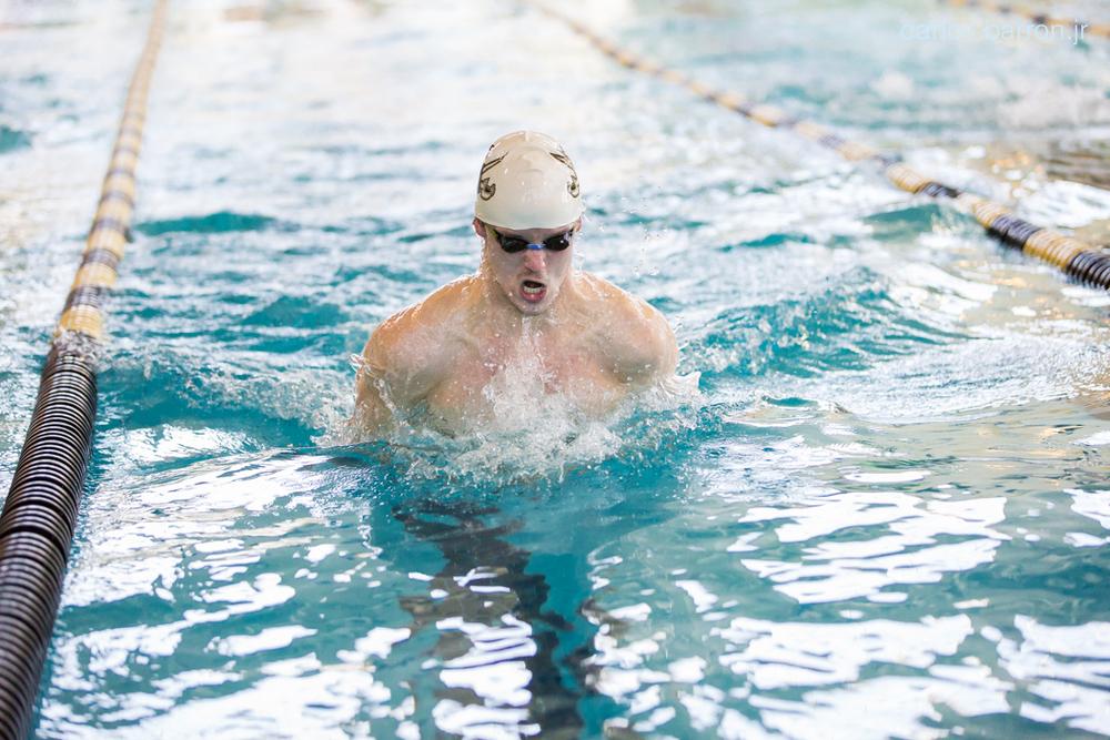 su-swim-cbarronjr-2590