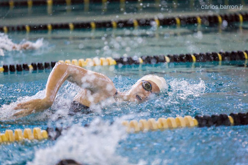 su-swim-cbarronjr-2630