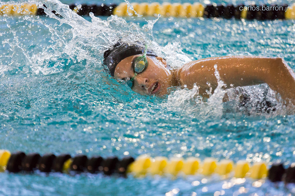 su-swim-cbarronjr-2663