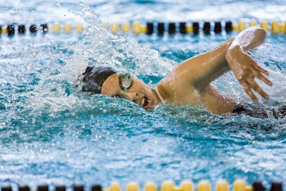 su-swim-cbarronjr-2676