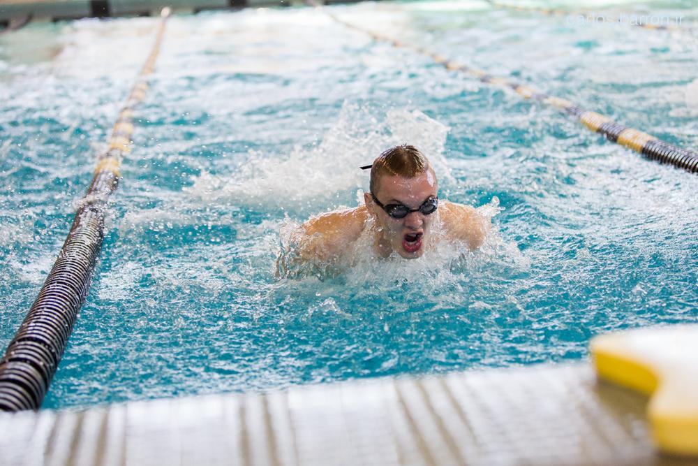 su-swim-cbarronjr-2840