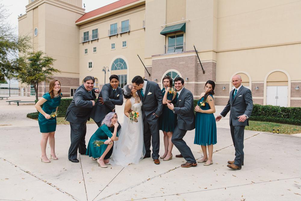 13-R&A-Wedding-2041