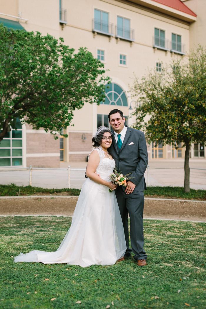 16-R&A-Wedding-0403