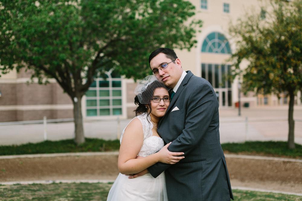 17-R&A-Wedding-0410