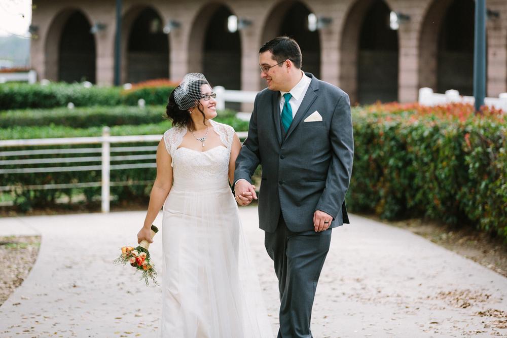 18-R&A-Wedding-0498