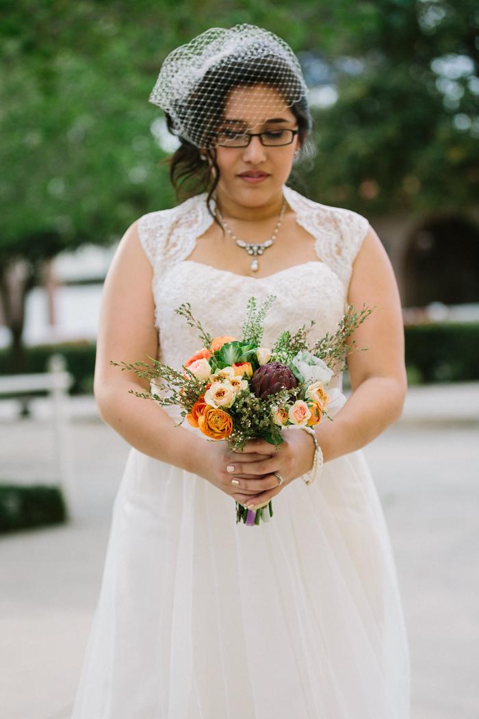 19-R&A-Wedding-0520