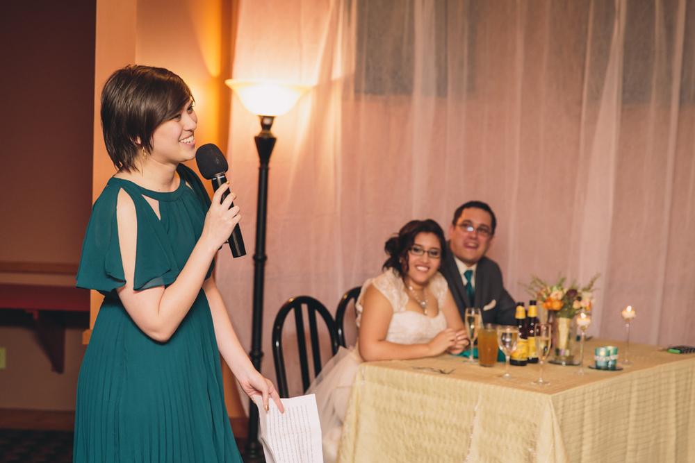 26-R&A-Wedding-2103