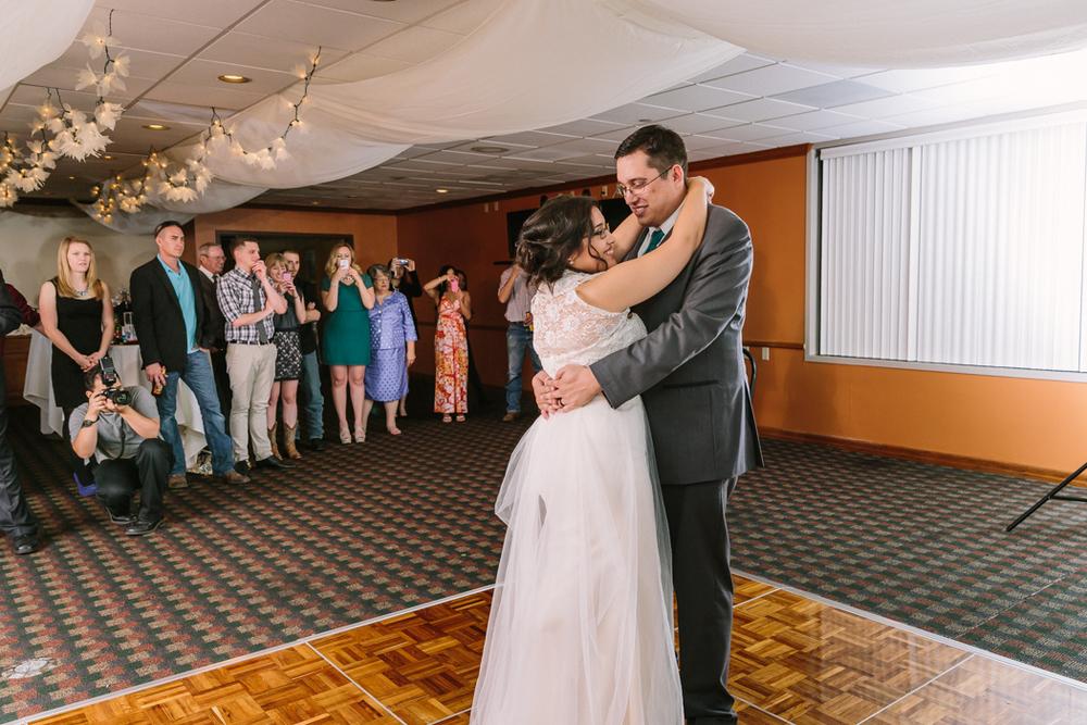 29-R&A-Wedding-2205
