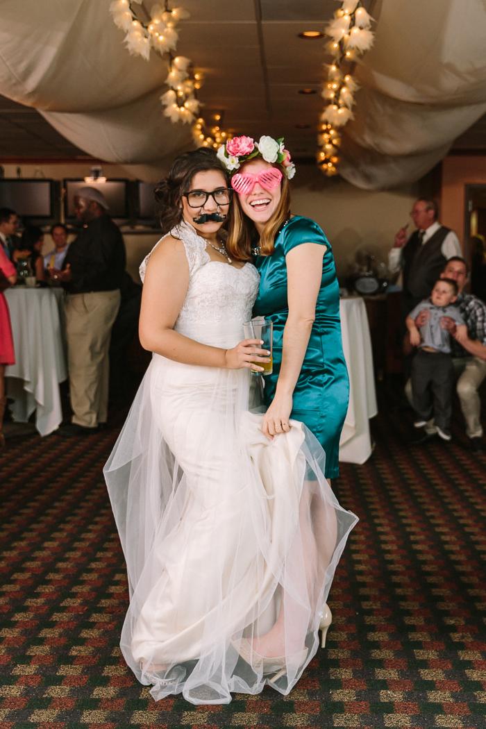 33-R&A-Wedding-2328
