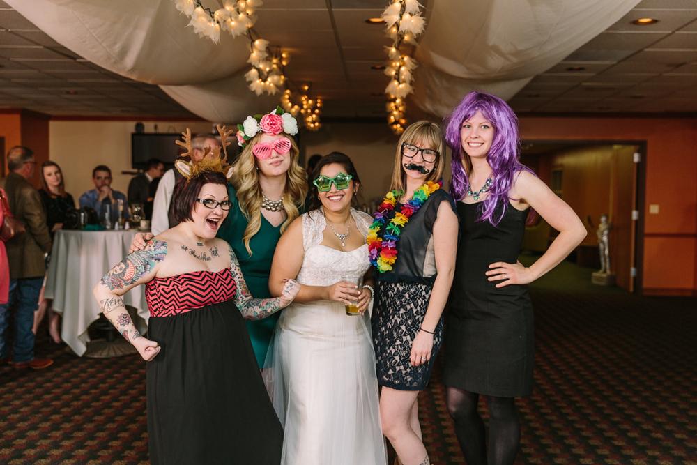 34-R&A-Wedding-2330