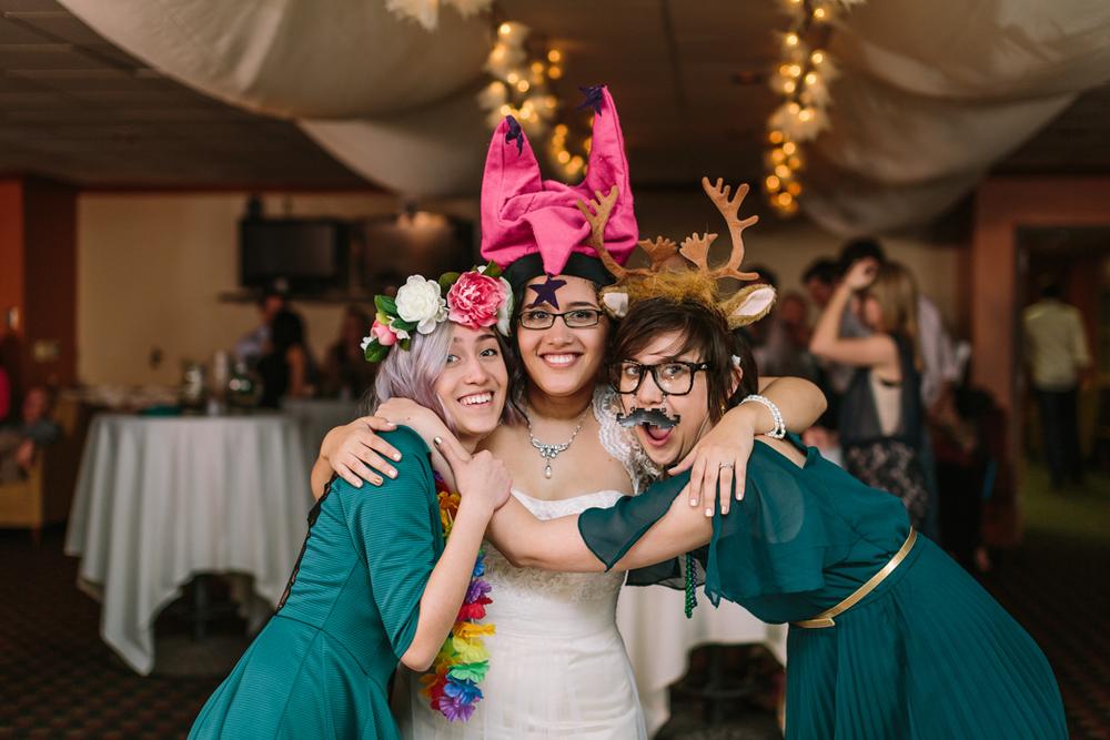 37-R&A-Wedding-0627
