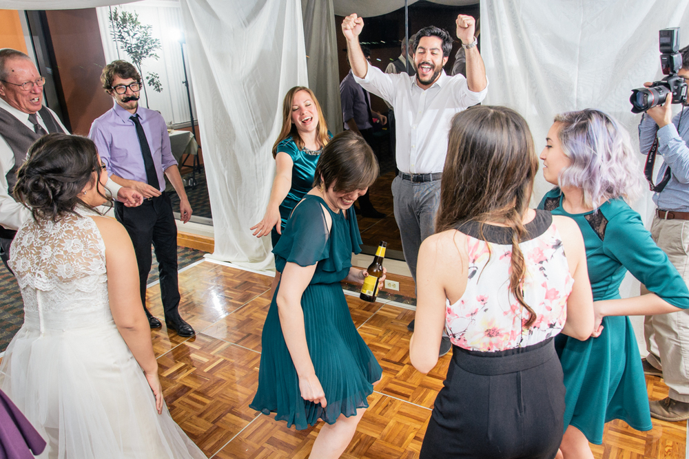38-R&A-Wedding-0839
