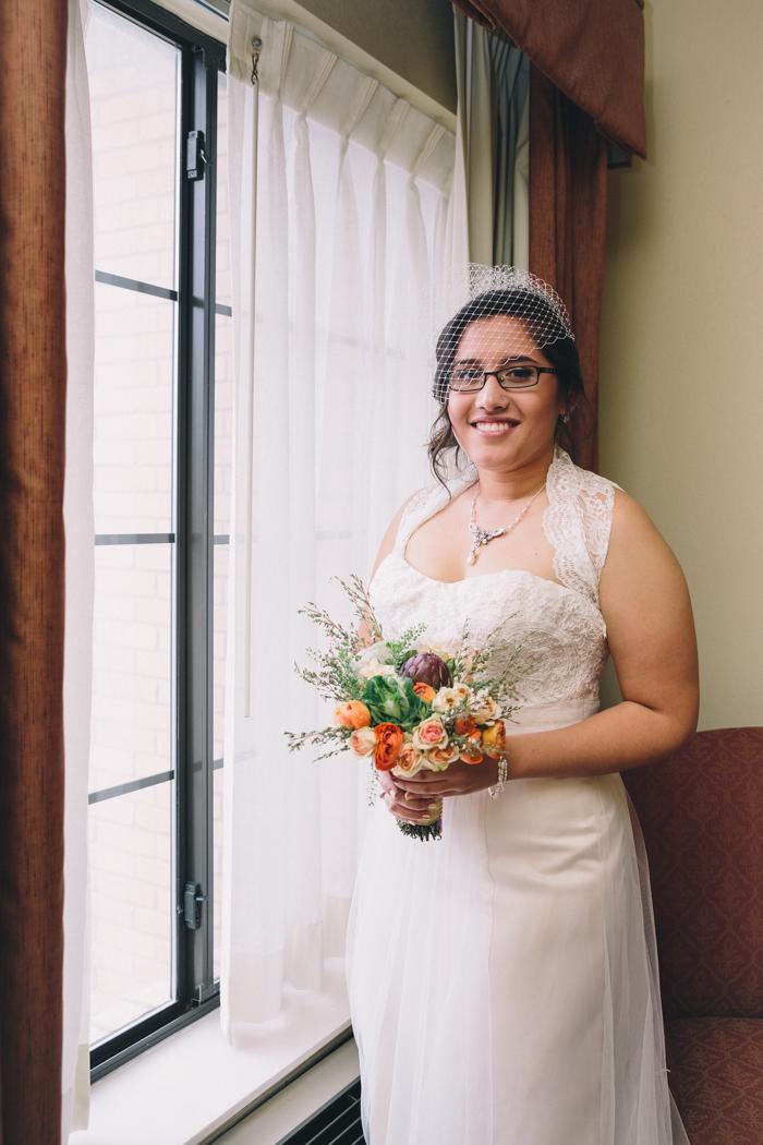 4-R&A-Wedding-1522