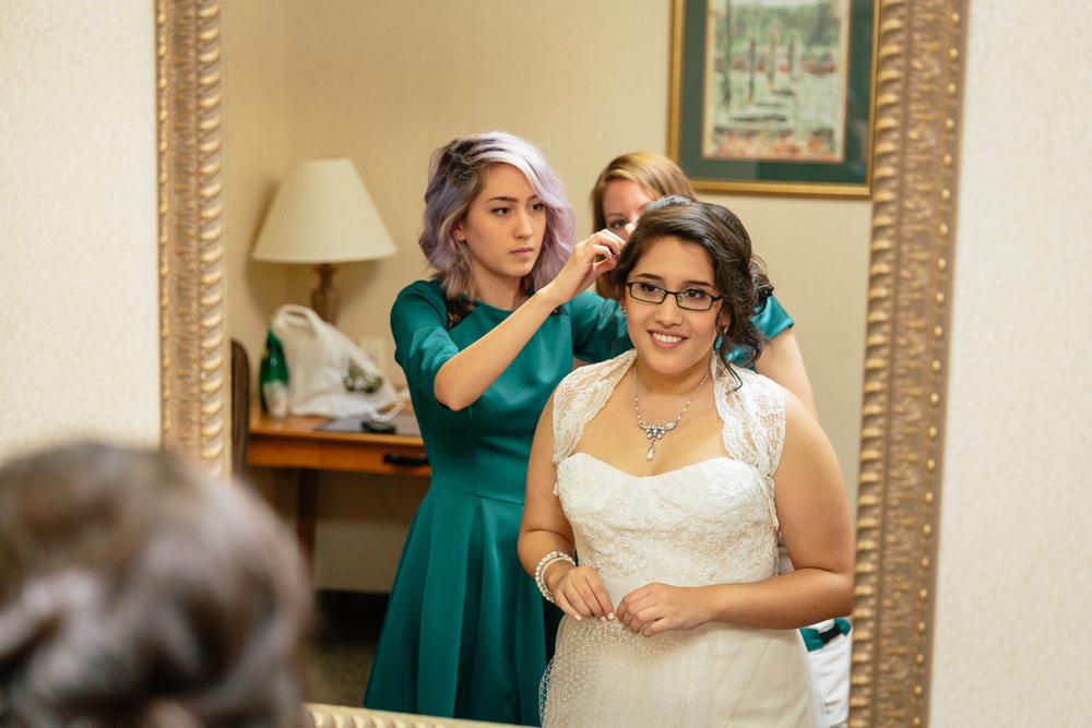 48-R&A-Wedding-1406