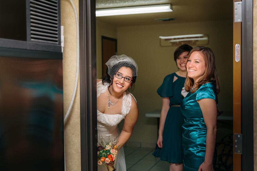 6-R&A-Wedding-1570