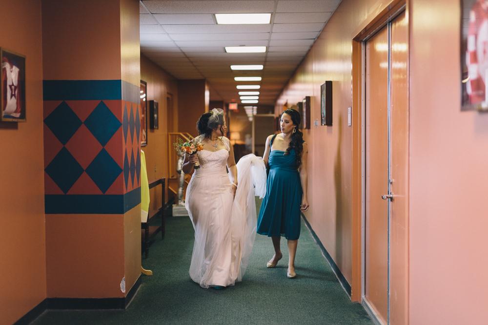 60-R&A-Wedding-0191