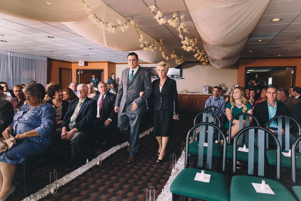 62-R&A-Wedding-1638