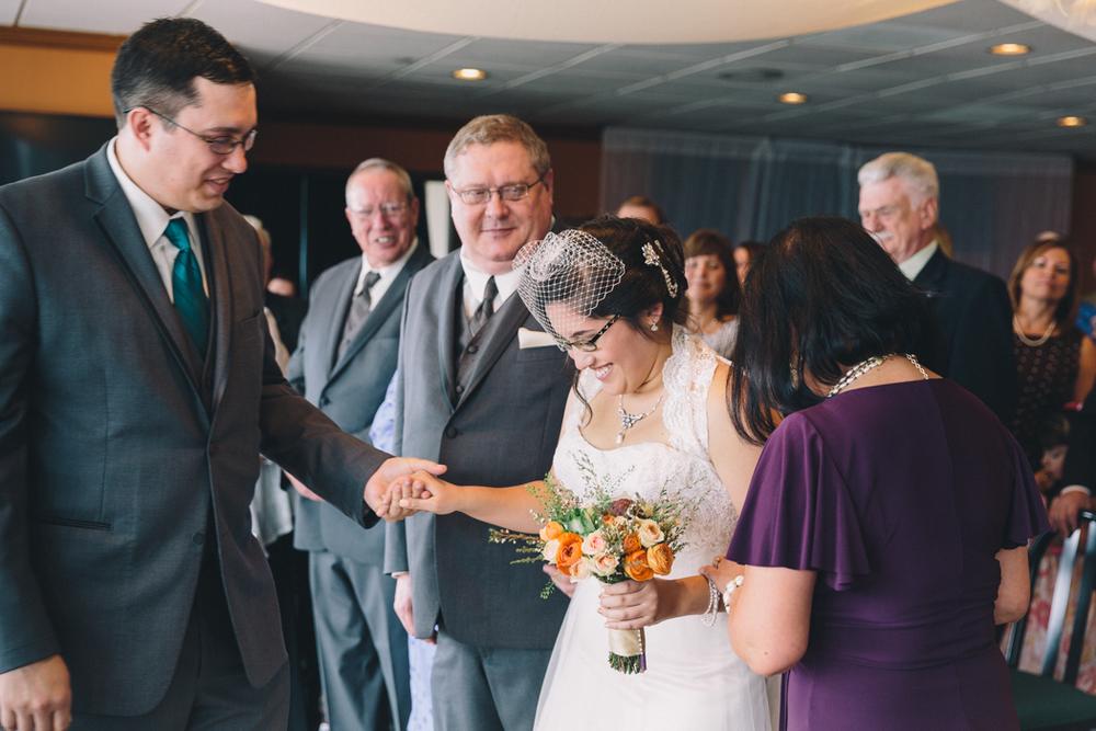 66-R&A-Wedding-1688