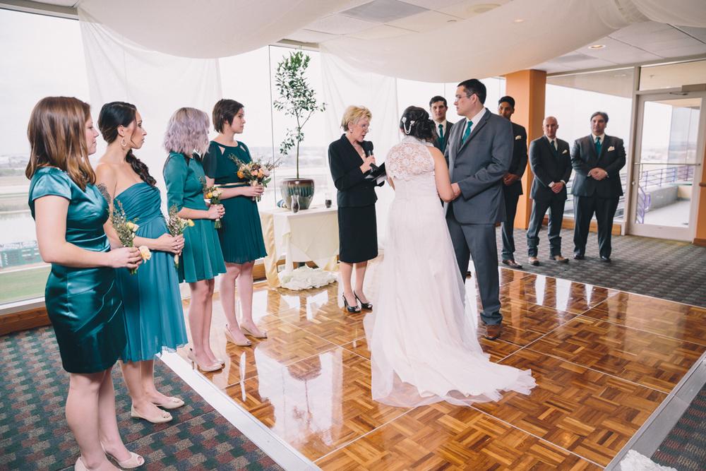 67-R&A-Wedding-1702