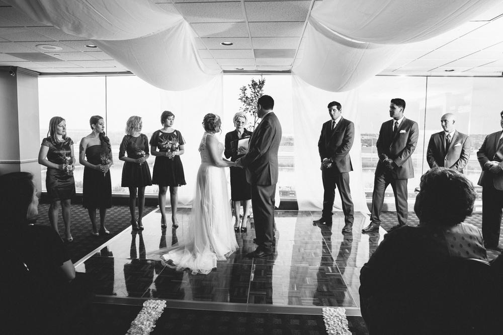 69-R&A-Wedding-1709