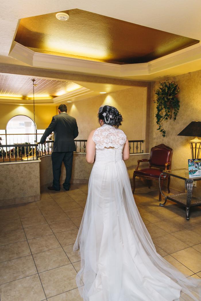 7-R&A-Wedding-1575