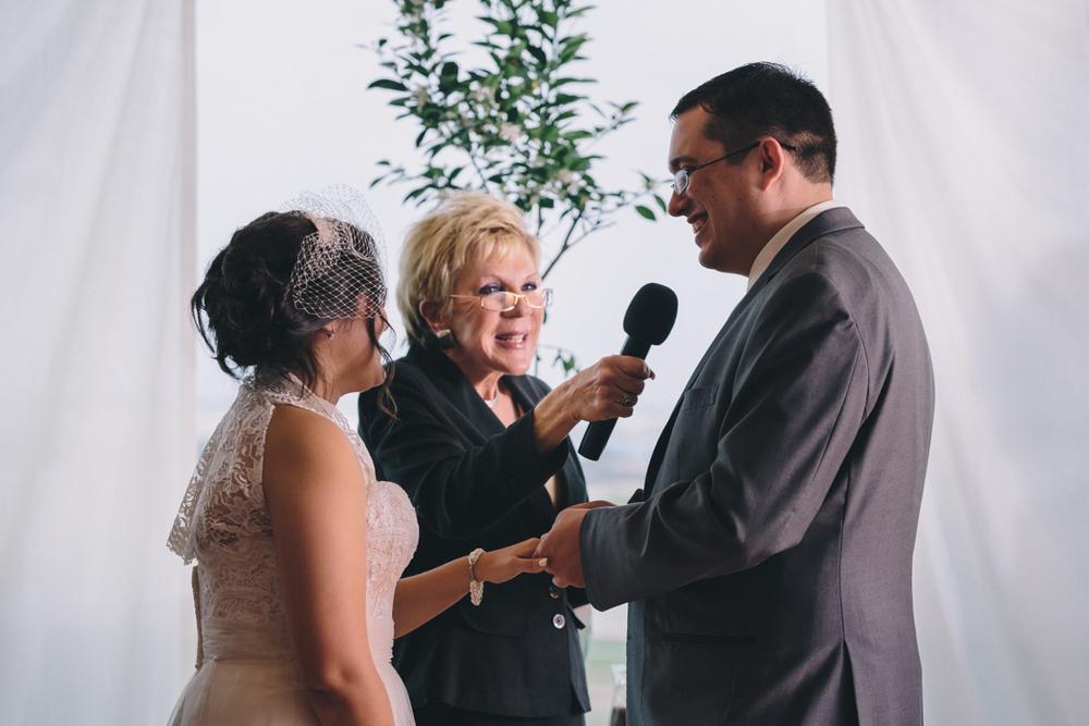 71-R&A-Wedding-0269