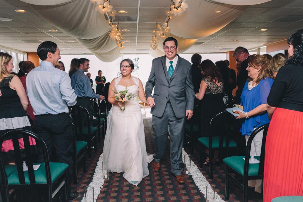 77-R&A-Wedding-1721
