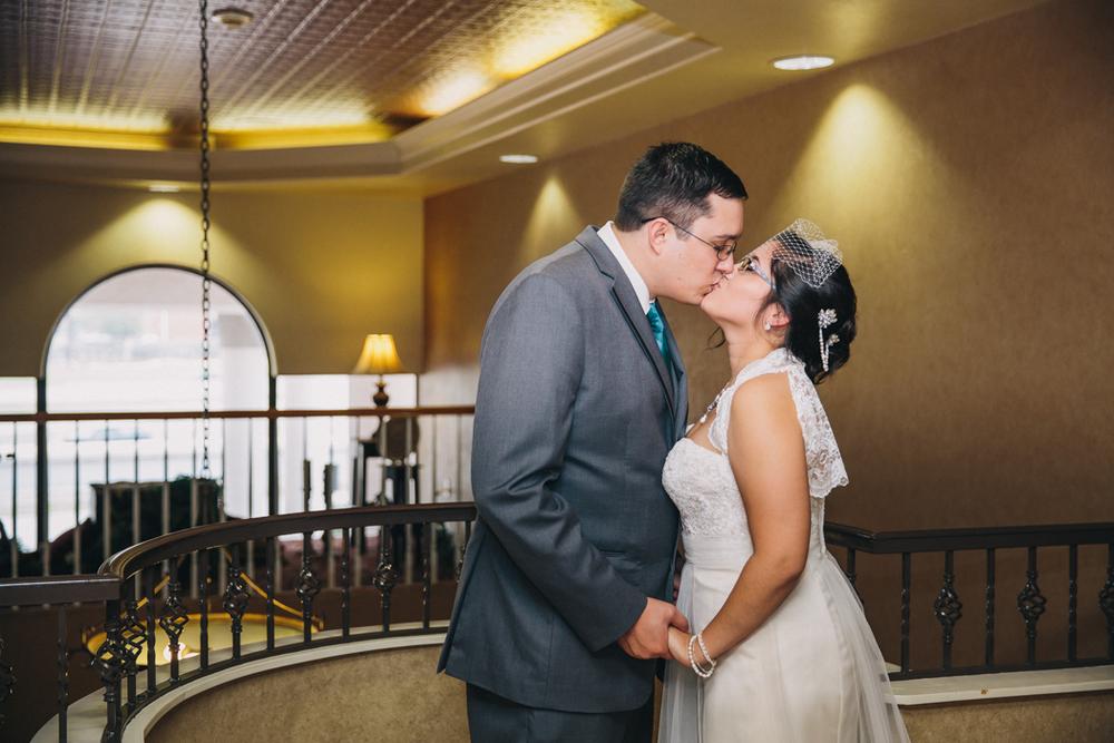 8-R&A-Wedding-1611