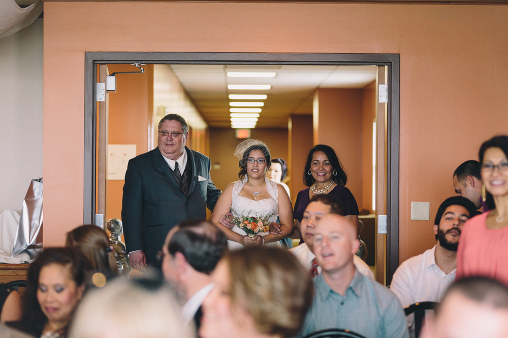 9-R&A-Wedding-0237