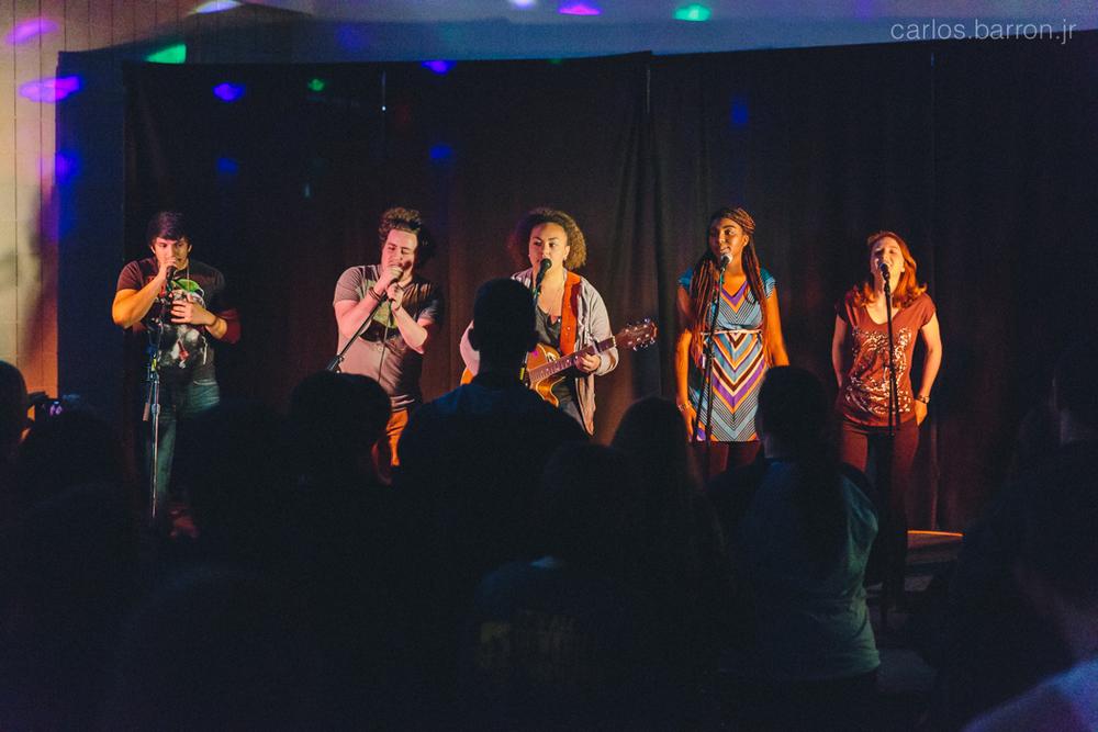 clusterfest-2014-cbarronjr-5297