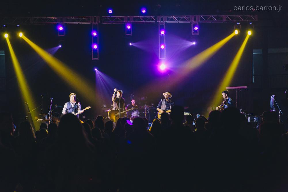 clusterfest-2014-cbarronjr-5530