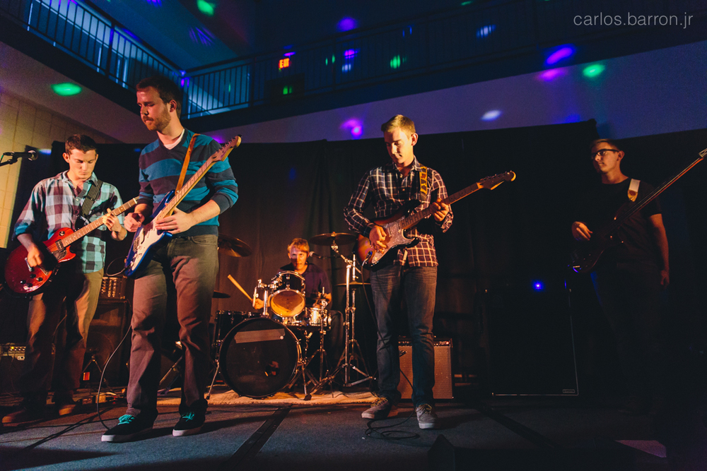 clusterfest-2014-cbarronjr-5556