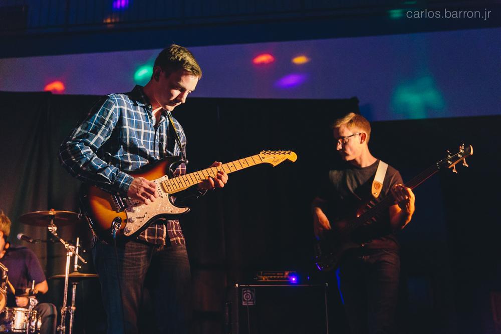 clusterfest-2014-cbarronjr-5558