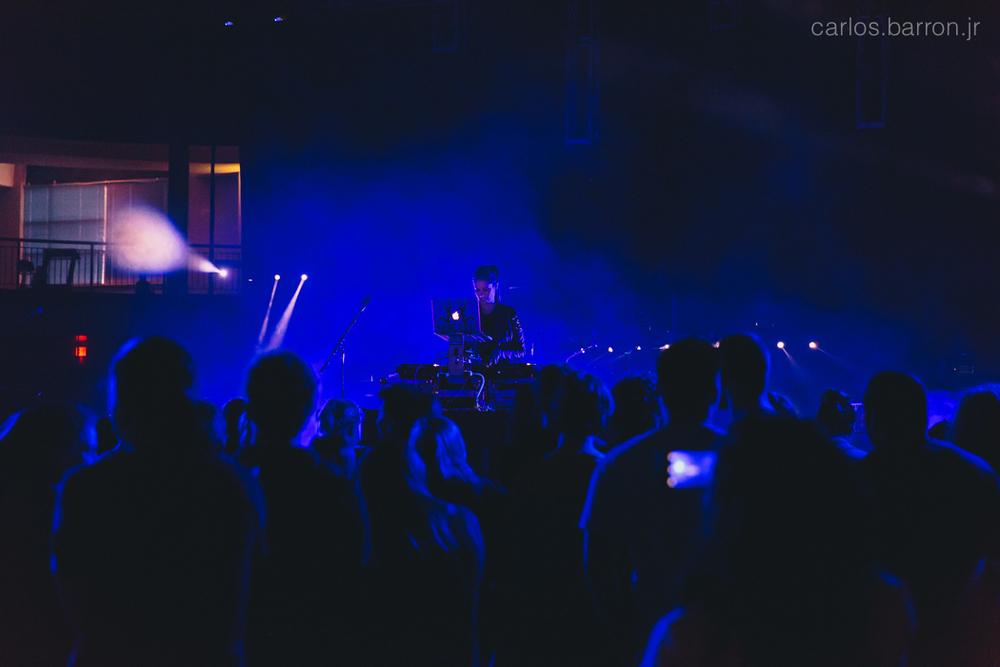 clusterfest-2014-cbarronjr-5592