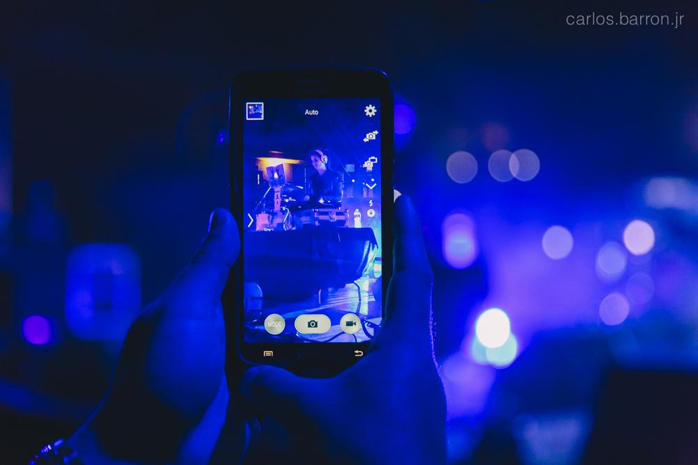 clusterfest-2014-cbarronjr-5598