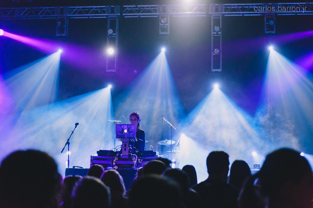 clusterfest-2014-cbarronjr-5652