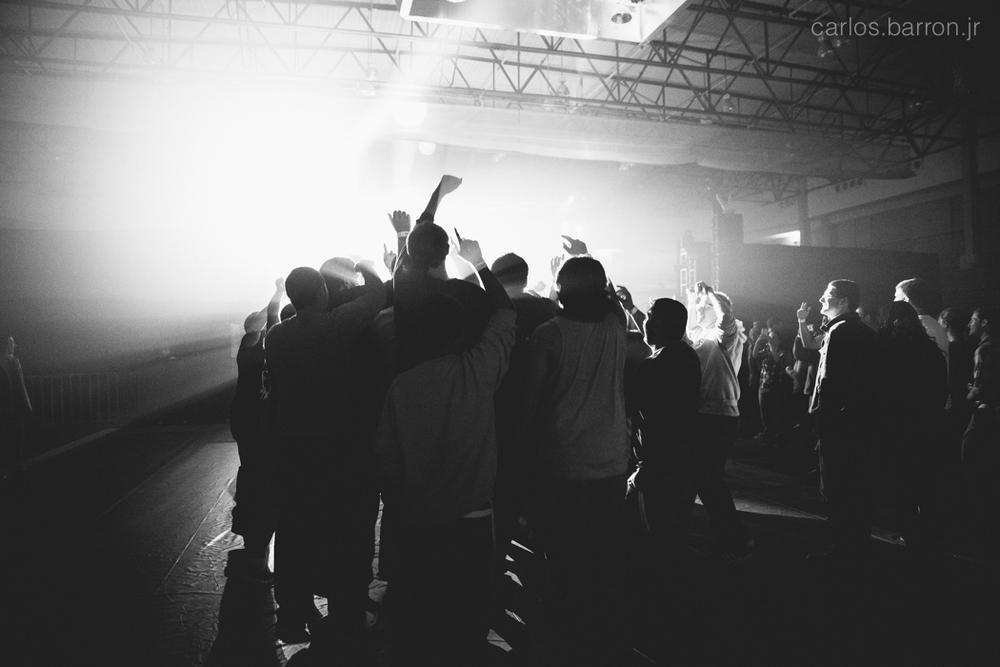 clusterfest-2014-cbarronjr-5859