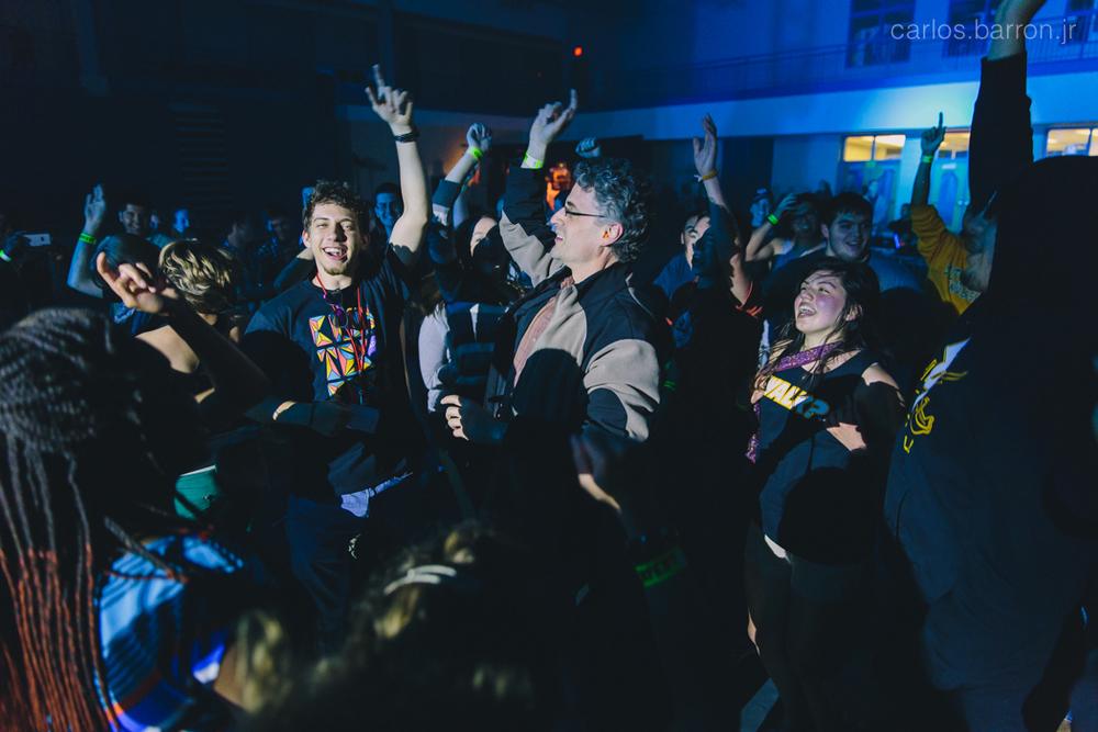 clusterfest-2014-cbarronjr-5866
