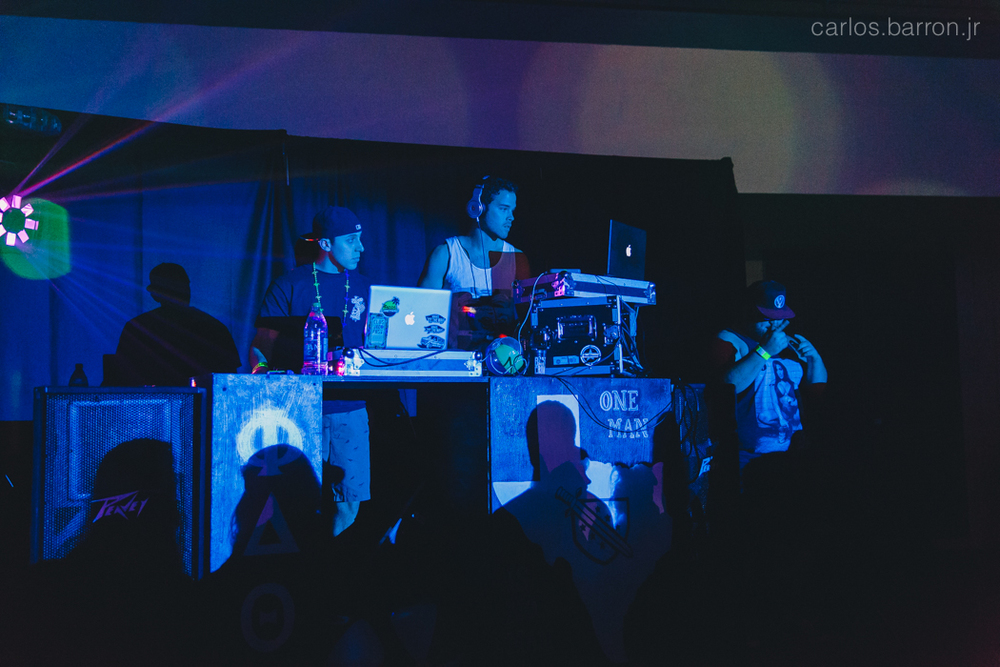 clusterfest-2014-cbarronjr-5876