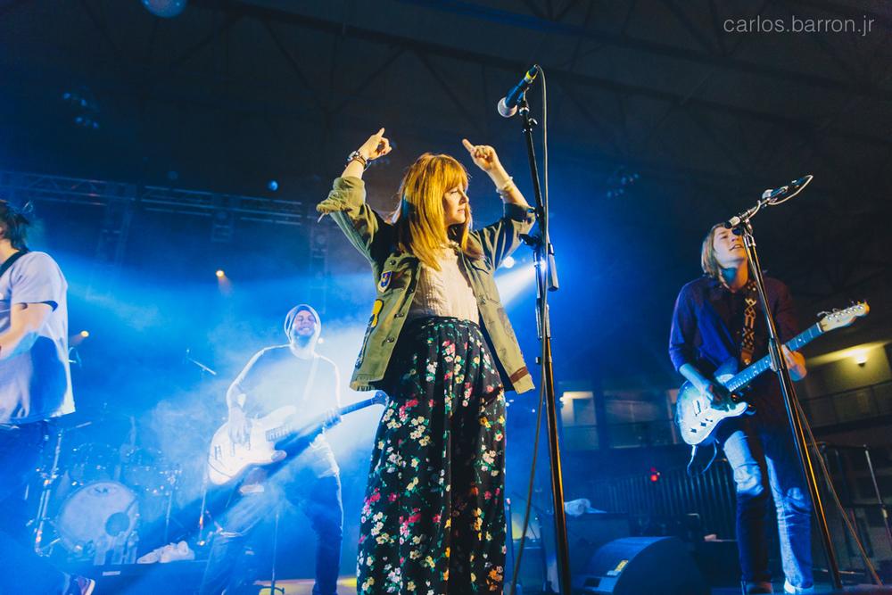 clusterfest-2014-cbarronjr-5928