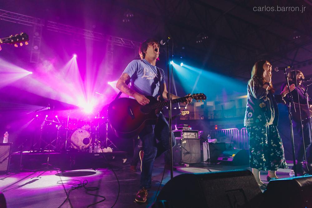 clusterfest-2014-cbarronjr-6048