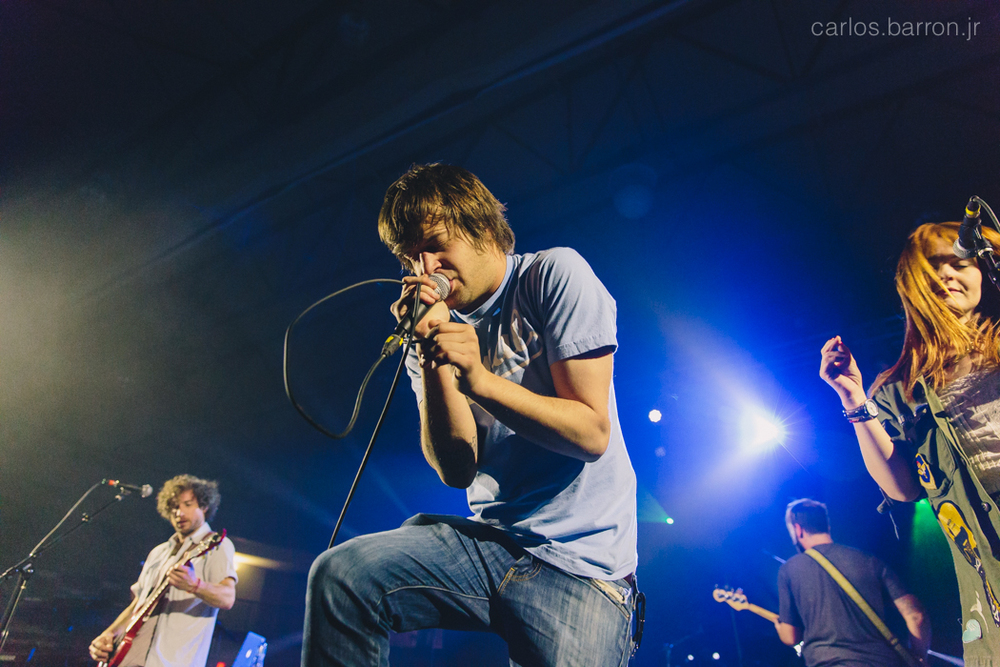clusterfest-2014-cbarronjr-6109