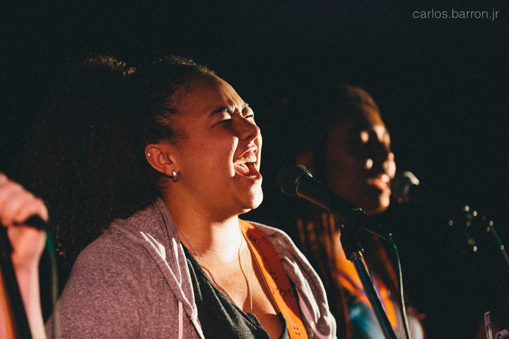 clusterfest-2014-cbarronjr-5324