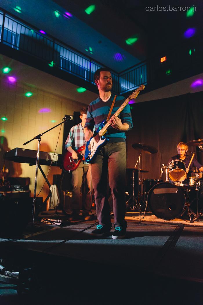 clusterfest-2014-cbarronjr-5564