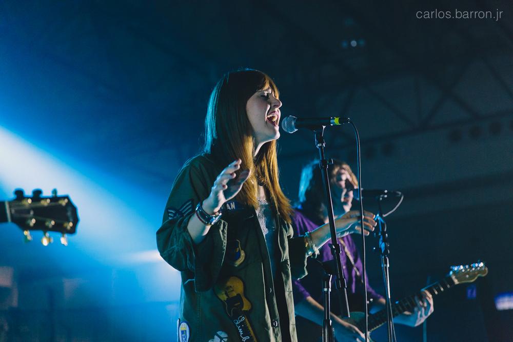clusterfest-2014-cbarronjr-5980