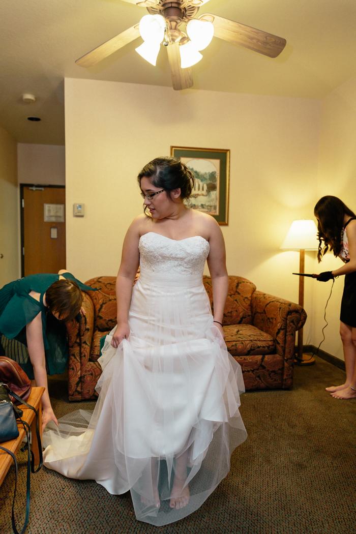 45-R&A-Wedding-1327