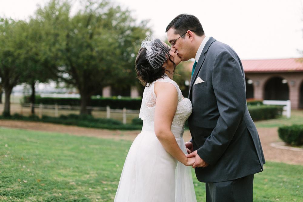 15-R&A-Wedding-0381