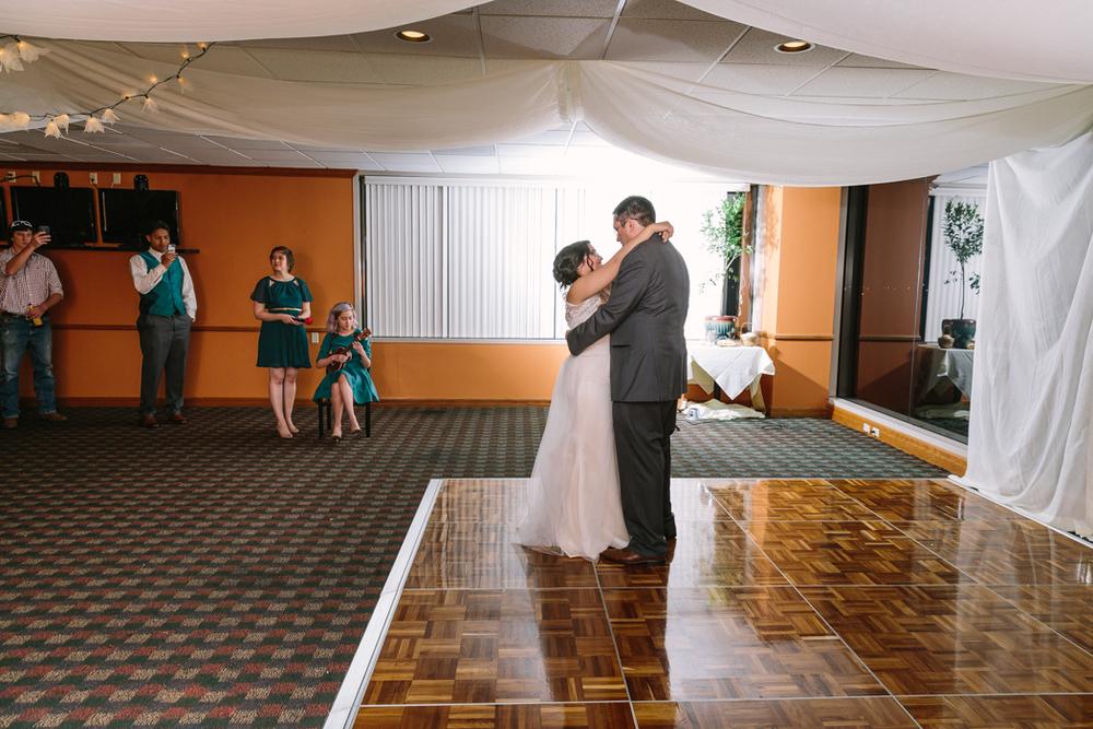 28-R&A-Wedding-2201